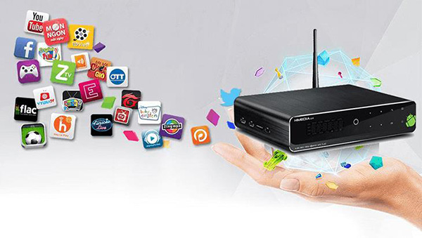 android-tv-box-tot-nhat-10