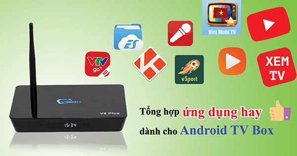android-tv-box-tot-nhat-12
