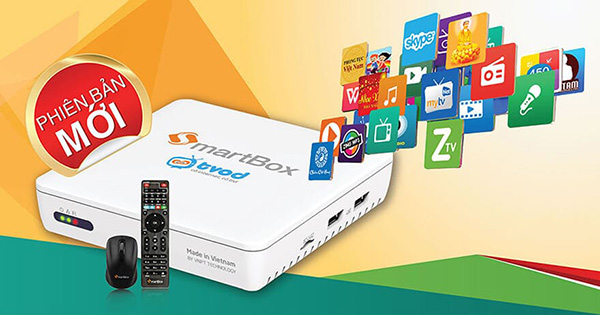 android-tv-box-tot-nhat-5