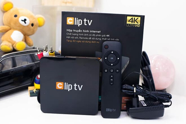 android-tv-box-tot-nhat-6