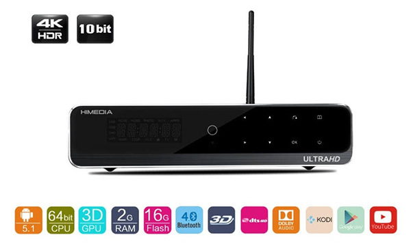android-tv-box-tot-nhat-7