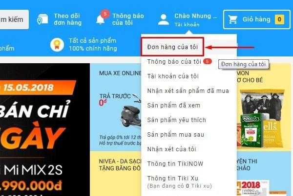 cach-huy-don-hang-tiki-2