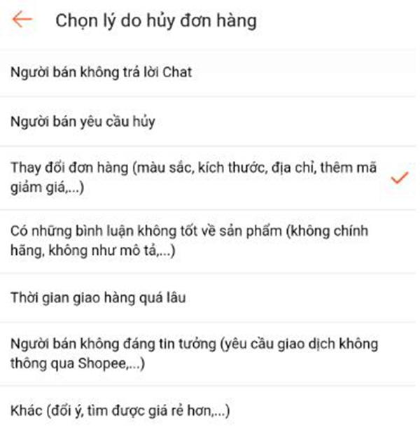 cach-huy-don-hang-tren-shopee-4