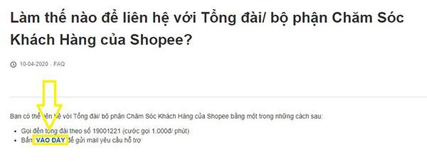 hotline-shopee-3