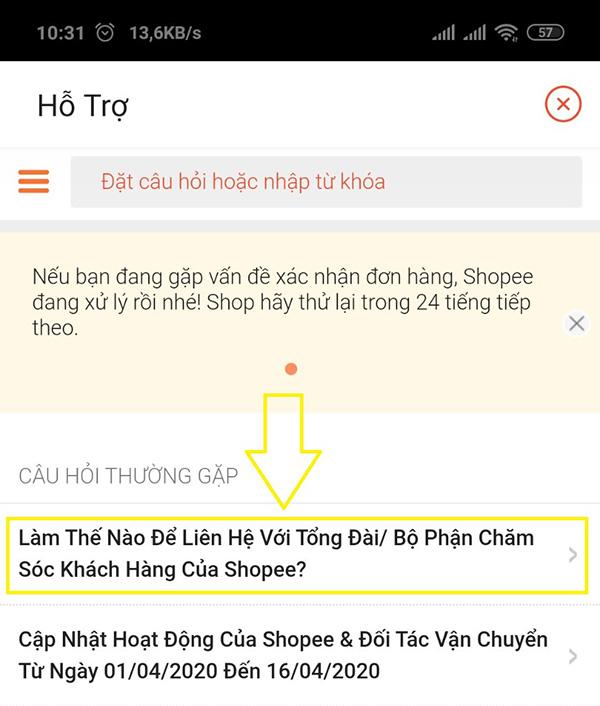 hotline-shopee-5