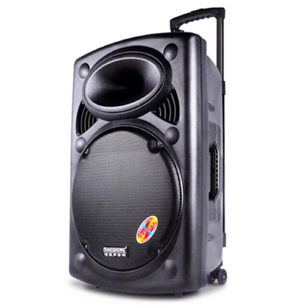 loa-keo-di-dong-karaoke-1
