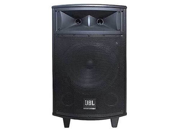 loa-keo-di-dong-karaoke-12
