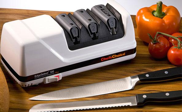 Máy mài dao kéo tốt nhất