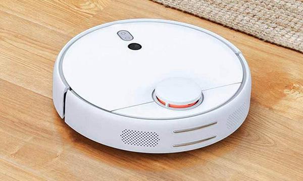robot-hut-bui-3