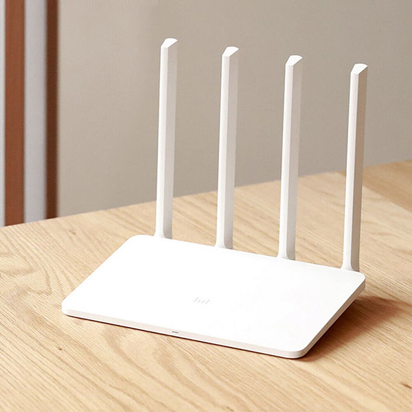 router-wifi-tot-11