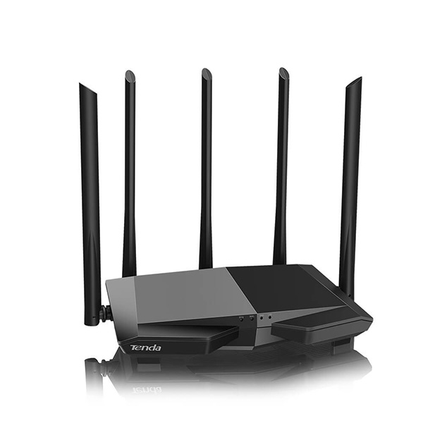 router-wifi-tot-17