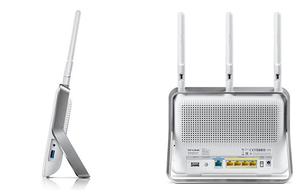 router-wifi-tot-3