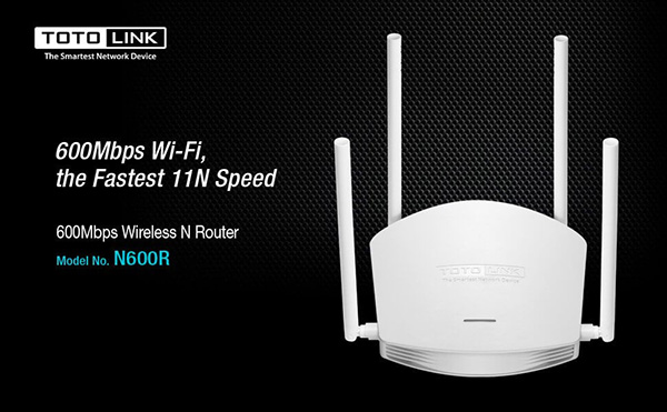 router-wifi-tot-5