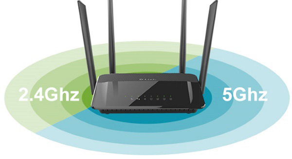 router-wifi-tot-6