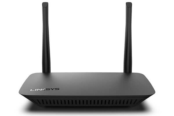 router-wifi-tot-7