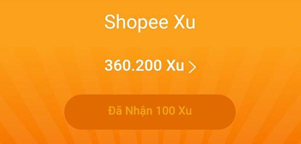 su-dung-shopee-xu-1