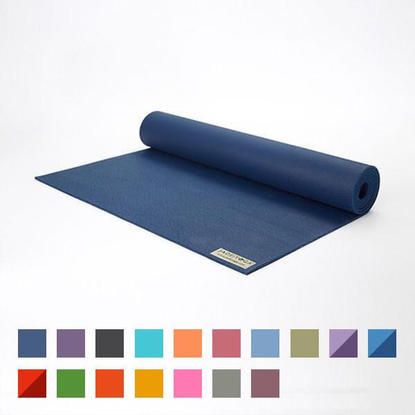 tham-tap-yoga-loai-tot-12
