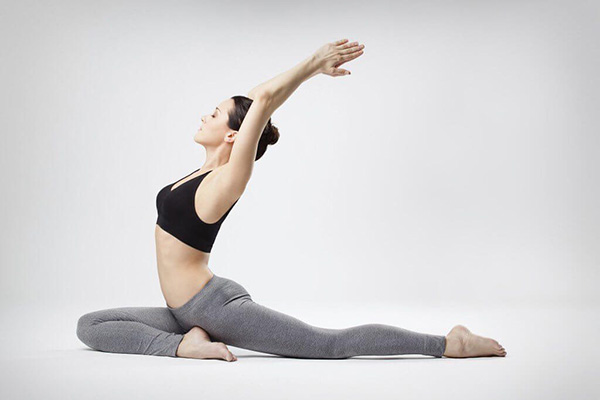 tham-tap-yoga-loai-tot-16