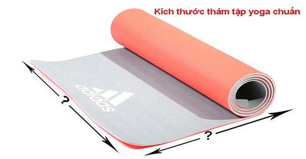 tham-tap-yoga-loai-tot-6