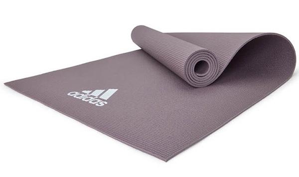 tham-tap-yoga-loai-tot-8