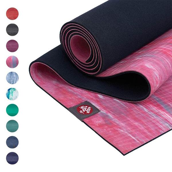 tham-tap-yoga-loai-tot-11