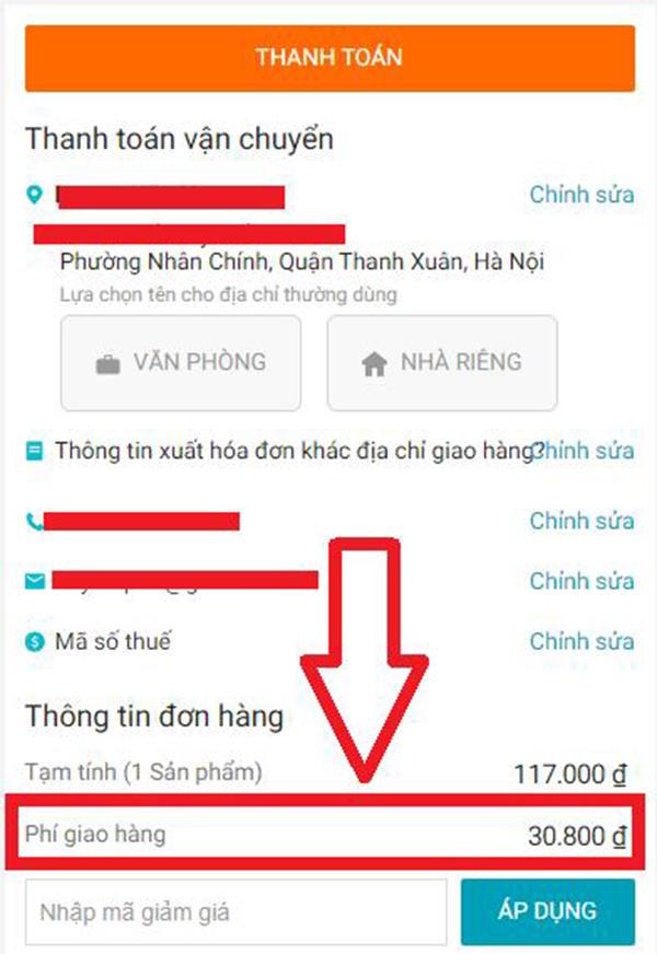 chinh-sach-giao-hang-lazada-1