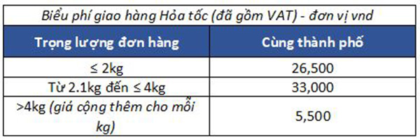 chinh-sach-giao-hang-lazada-7