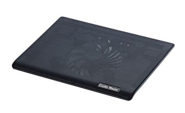de-tan-nhiet-laptop-9
