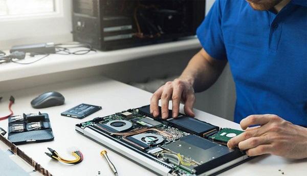 de-tan-nhiet-laptop-14