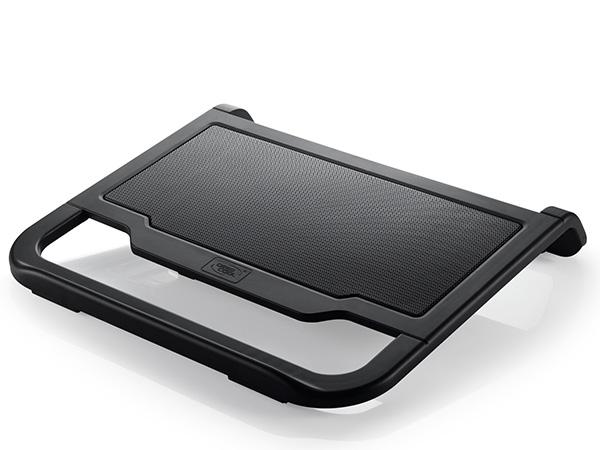 de-tan-nhiet-laptop-6