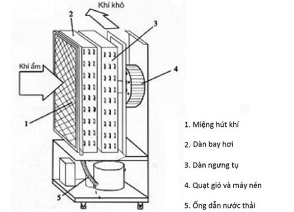 may hut am gia dinh 20