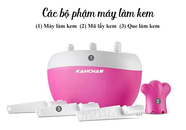 may-lam-kem-tuoi-mini-gia-dinh-6