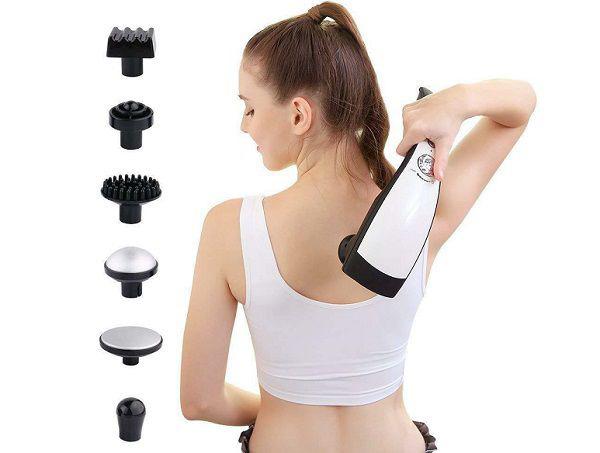 may massage cam tay mini 11