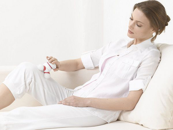 may massage cam tay mini 3