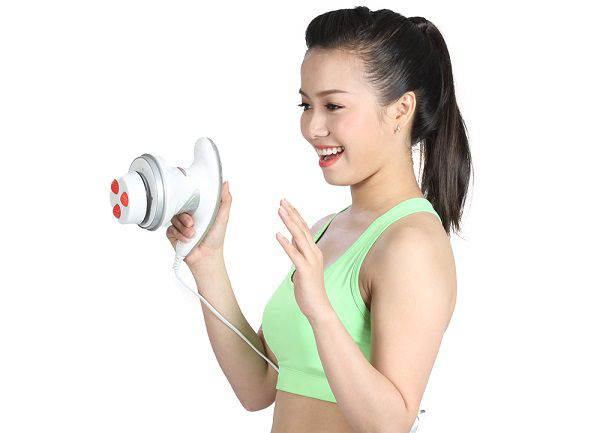 may massage cam tay mini 6