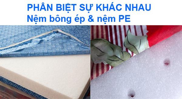nem-bong-ep-tot-nhat-3