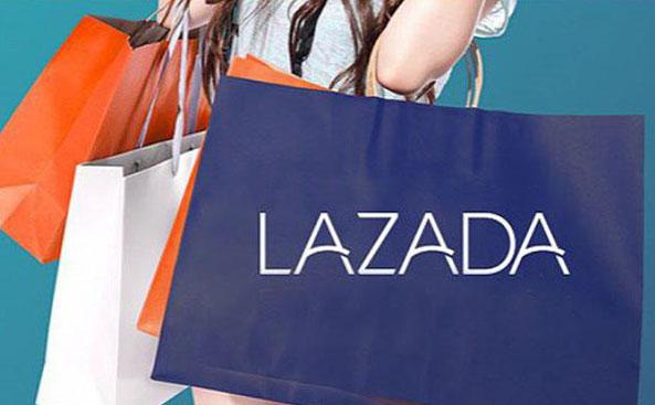 Hướng dẫn mua hàng trả góp Lazada