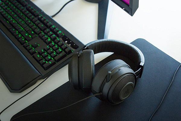 tai nghe gaming tot 13