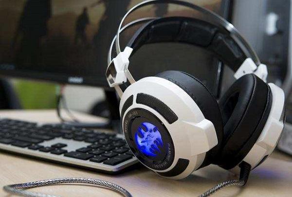 tai nghe gaming tot 4