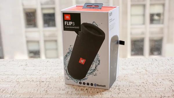 jbl-flip-3-6