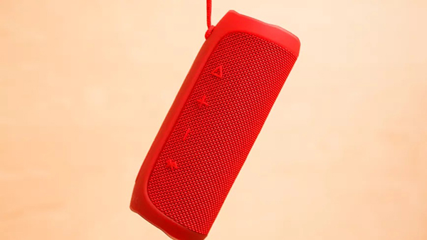 Review loa JBL Flip 4