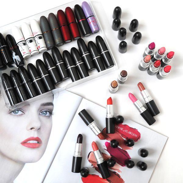 son-mac-matte-lipstick