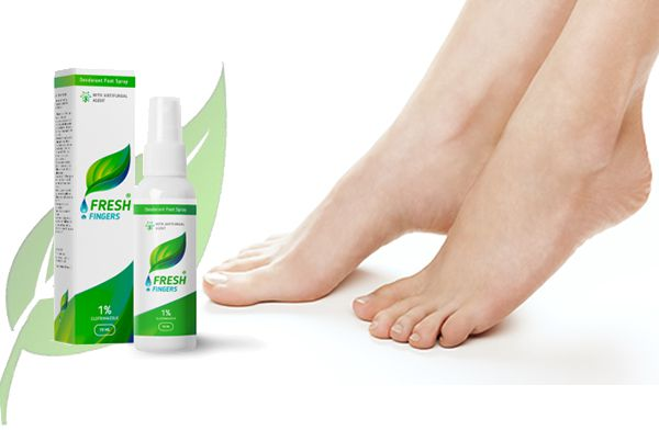 Sử dụng dung dịch cồn làm hết mùi hôi ở giày