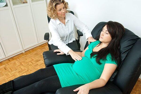 ghe-massage
