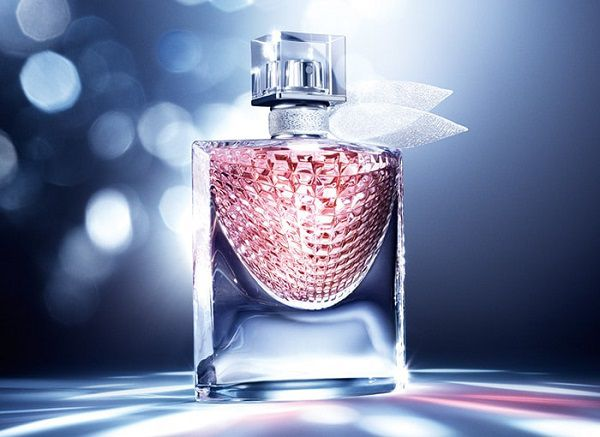 Lancome La Vie Est Belle L'ÉCLAT Eau de Parfum