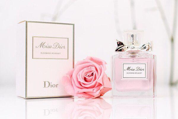 Nước hoa Dior Homme Sport cho nam