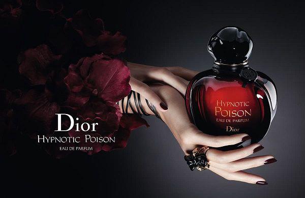 Nước hoa Dior Hypnotic Poison cho nữ