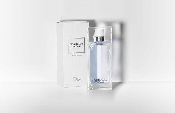 Dior Addict Eau Fraiche cho nữ