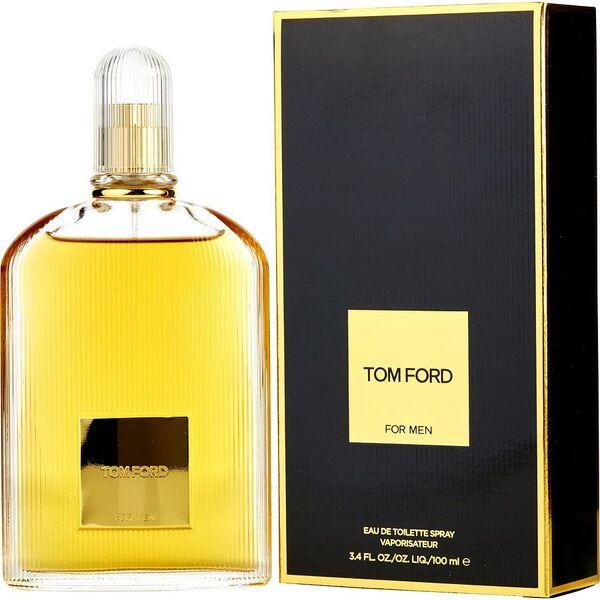 nuoc-hoa-tomford