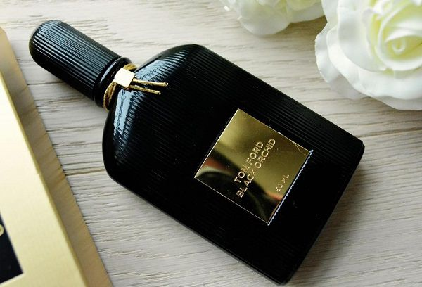 nuoc-hoa-tomford-black-orchid